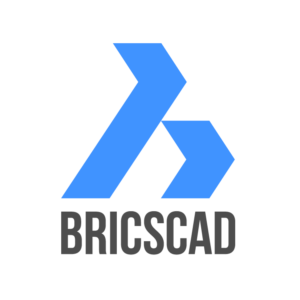BricsCAD-regular