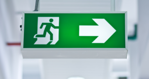 Fire-exit-154248044_5159x3236