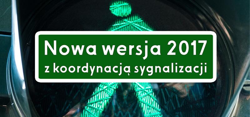 GAsyg2017nowawersja4