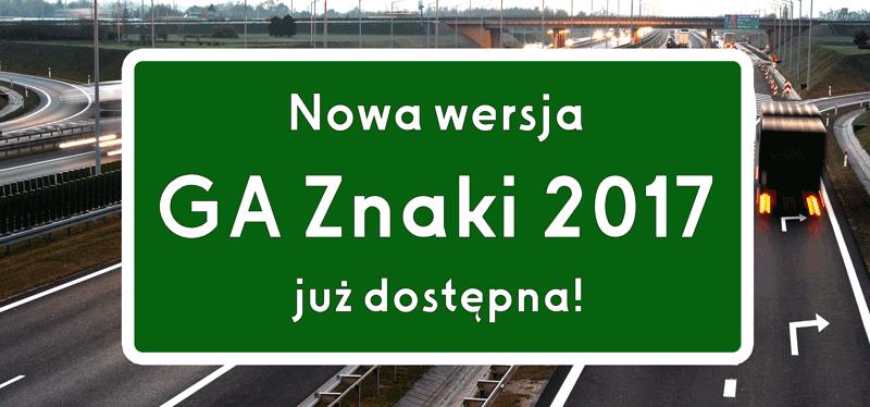 nowa-wersja-GA-Znaki-2017
