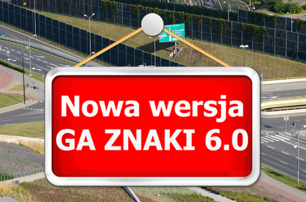 nowawersja2