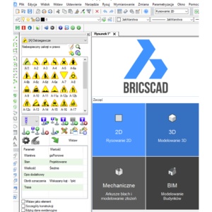 Bricscad_shop